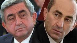 Москва может сменить власть Армении после ее вступления в ЕАЭС - эксперт