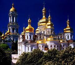Минкульт: визит патриарха Кирилла в Киев является нежелательным