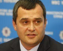 Заявление МВД - дешевая пропаганда  утверждает нардеп Турчинов