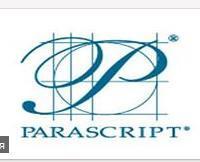Яндекс приобрел филиал Parascript в России