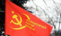 Компартия оказалась никому не нужной в Украине