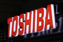 Toshiba анонсировала ноутбуки-трансформеры