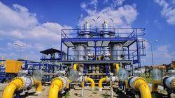 Москва денонсирует Харьковские соглашения и отменит скидку на газ – Песков