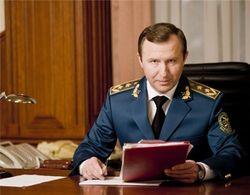 Таможенников-мздоимцев и дельцов-взяткодателей будут истреблять – Макаренко