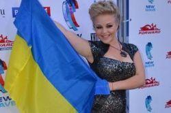 Украина среди лидеров после первого дня «Новой волны» в Юрмале