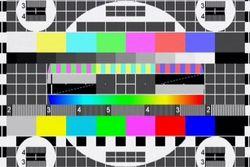 8 самых известных брендов телевизоров у россиян