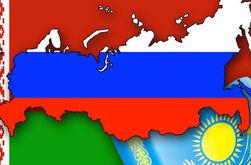 После подписания СА Украина  сможет вступить в Таможенный союз - Азаров