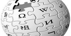 Информацию из Википедии будем получать бесплатно через sms