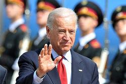 США помогут Украине в  развитии энергобезопасности  страны - Байден