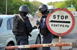 Селезнев: участники АТО готовы к любым вызовам ополченцев