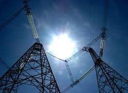 Энергосистема Украины теряет свою надежность и устаревает - эксперты
