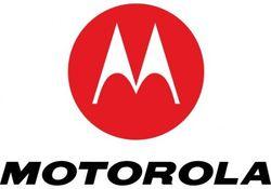 В 2015 году Motorola покажет «умные часы» и шестидюймовый фаблет