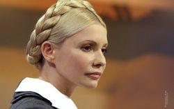 Три сценария саммита в Вильнюсе, если Тимошенко не освободят – СМИ
