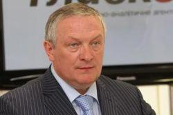 90 процентов жителей Запорожской области готовы защищать Родину – губернатор