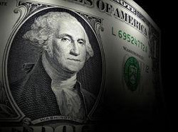 Трейдеры рассказали о будущем курса доллара США на рынке форекс