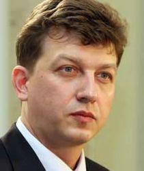 Деньги разворовываются: депутат назвал зарплату бойцов АТО