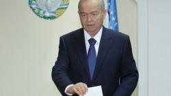 ОБСЕ намекнула о незаконности выдвижения кандидатуры Каримова на выборы в Узбекистане