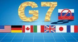 На саммите G7 не сказали, как конкретно накажут Россию – эксперт