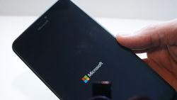 В Сети появилось фото неанонсированных Microsoft Lumia Cityman и Talkman