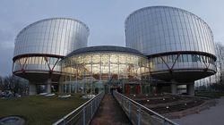 ЕСПЧ решит, можно ли россиянам критиковать аннексию Крыма