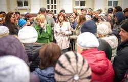 Своим бездействием власть толкает предпринимателей Беларуси к протестам