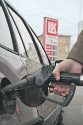 Повышение акцизов на бензин и ДТ подстегнет инфляцию в России
