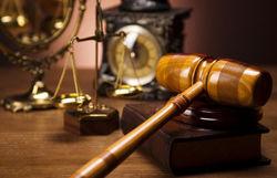 8 шагов судебной реформы в Украине