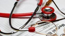 Правительство Украины утвердило концепцию реформы системы здравоохранения