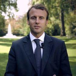 У Макрона будут проблемы с реформированием Франции – Economist