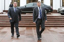 Зачем Путин публично поддержал главарей ДНР-ЛНР?