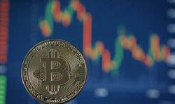Павел Крымов: биткоин протестирует как минимум уровень $10000