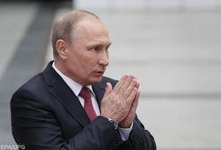 Кремлю придется принести жертву под прессингом новых санкций США – Stratfor