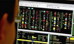 На биржах Европы царит разнонаправленное движение