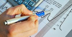Трейдеры Форекс и биржи назвали выгодные рынки для инвестиций в 2014 году