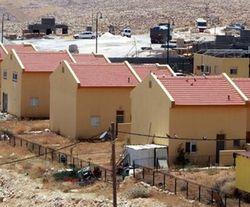 Совбез ООН не указ: Израиль не будет выполнять резолюцию