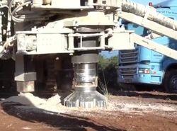 По Израилю нанесен ракетный удар, «Железный купол» не справляется