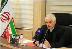 Иран готов заменить Россию в поставках нефти и газа