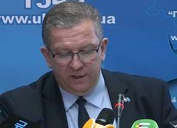 Свыше 10 млн украинцев выехали на заработки за границу – министр