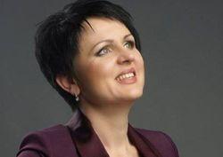 Адвокат Корбана Томчук пояснила неожиданный отказ от выборов