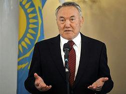 Санкции против России неминуемо заденут Казахстан