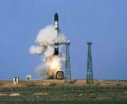 В США критикуют Обаму за дорогую программу ядерного перевооружения – NYT