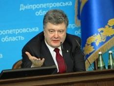 Порошенко предложили две кандидатуры на пост главы Антикоррупционного бюро