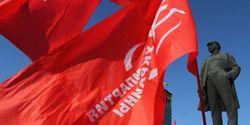 Коммунисты в Раде передумали отправлять в отставку Кабмин Азарова