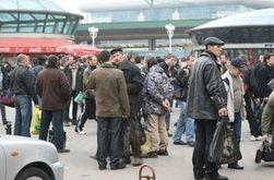 Пять тысяч украинских гастарбайтеров в Крыму просят гражданство РФ – ФМС