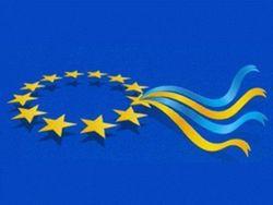 Время практически вышло – Европа о затягивании Киевом решения по Тимошенко