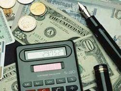 Санкции отпугивают инвесторов от России – Financial Times
