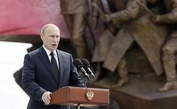 Российские бизнесмены проклинают Путина – экс-совладелец «Евросети»