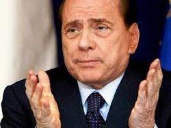 В Италии мэтр стиля порно снимет фильм об экс-премьере Берлускони