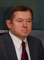 Офшоризацию экономики России оценили в 500 миллиардов долларов