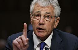 Киев просит США расширить военное сотрудничество, - Пентагон